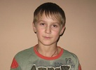 Кулаков Павел Владимирович